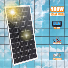 solarcontroller, betterycharger, solarenergy, solarpanel