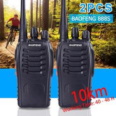 convenientcommunication, walkietalkieradio, Waterproof, walkietalkieaccessorie