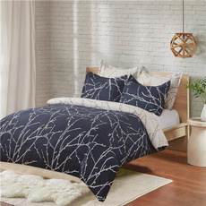 King, Beds, Home Decor, Quilt