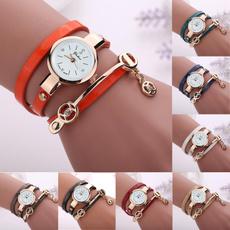 Bracelet, metalstrapwristwatch, Jewelry, Ladies Watches
