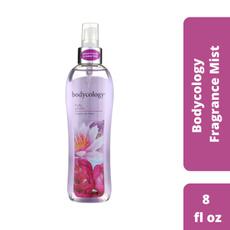 Personal Care, Fragrance, womensbodyspray, Health & Beauty