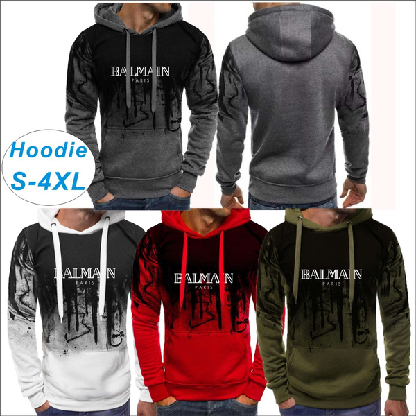 Jacket, Fashion, Hoodies, pullover sweater