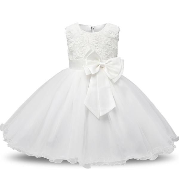 girls dress, weddingbridesmaiddre, littlerbridesmaiddre, Dress