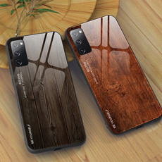 case, samsungnote20ultracase, iphone 5, Iphone 4