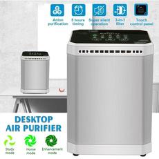 aircleaner, Home & Kitchen, airionizer, Office