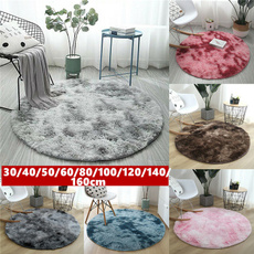 bedroomcarpet, Home & Living, arearugsnearme, fluffy