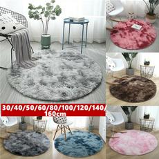 bedroomcarpet, Hogar y estilo de vida, arearugsnearme, fluffy