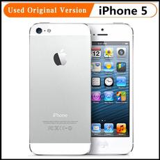 usediphonesunlocked, Smartphones, Apple, Gps