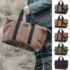 women bags, Fashion, Bags, Vintage