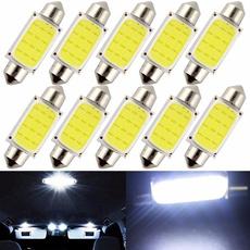 led, carinteriorlight, 31mmdomelight, Cars