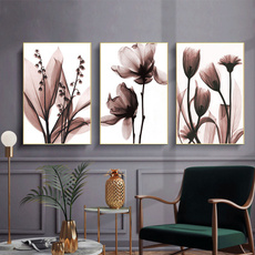 modernwallposter, Canvas, canvasposter, Posters