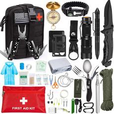 meetanemergency, Outdoor, camping, survivalgear