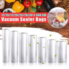 Kitchen & Dining, kitchengadget, foodbagsreusable, Storage