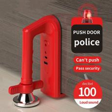 securitystopper, Home & Kitchen, doorjammer, doorlock