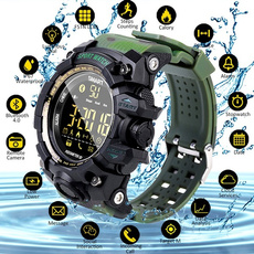 Remote, Wristbands, Waterproof, Photography