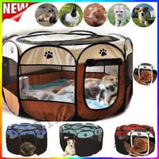 dogskennel, foldableplaypen, petplaypen, puppy