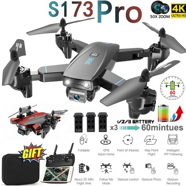 Quadcopter, Remote Controls, rcdrone, Gifts