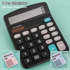 calculatortool, calculatemath, portable, Office