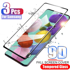 galaxyscreenprotector, Samsung, samsungs20plusscreenprotector, Glass
