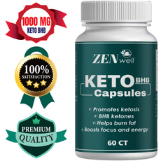 ketodiet, keto, appetitesuppressant, Weight Loss Products