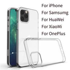case, Mini, iphone12, iphone 5
