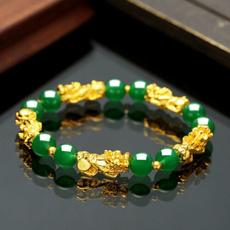 braceletgift, Jewelry, luckybracelet, unisex
