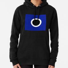 advancedhoodie, personalitysweatshirt, black hoodie, Women Hoodie