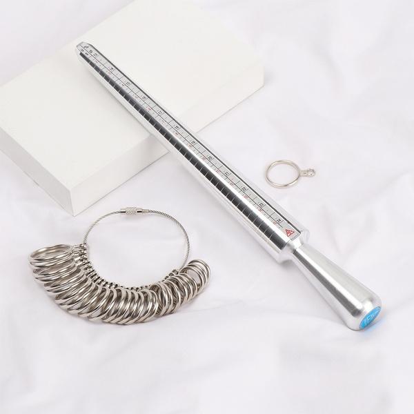 ringsizertool, ringaccessorie, Jewelry, measurestick