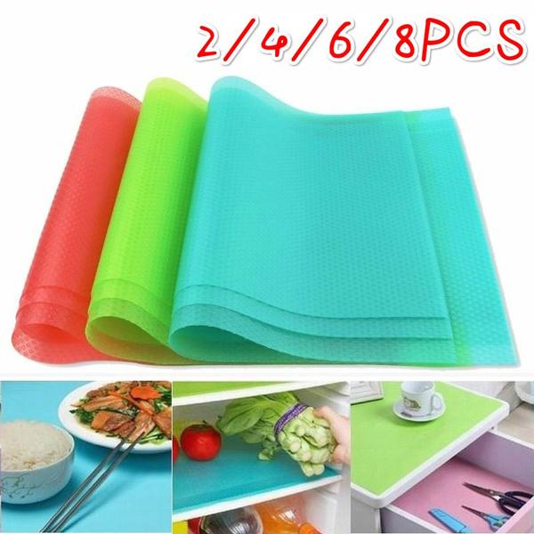 tablemat, Shelf, refrigeratormat, fridge
