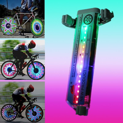 cyclingequipment, Bicycle, Electric, Sports & Outdoors