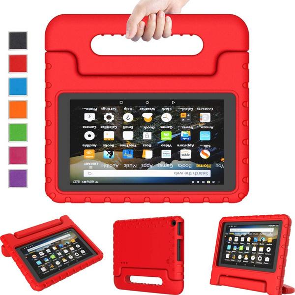 ipad102case, kindlefirehd8case, Tablets, kindlefirehd7case