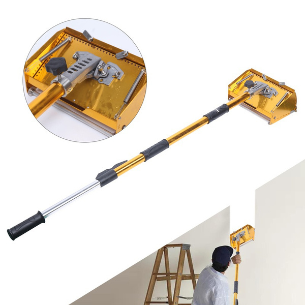 homerenovation, Adjustable, constructiontool, drywalltool