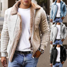 causalcoat, trending, fur, Winter