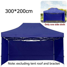 foldingtentcloth, waterprooftentcloth, Outdoor, tentcloth