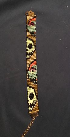 storeupload, Bracelet, Accessories, Jewelry