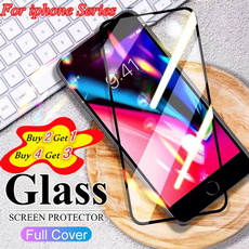 case, iphone11, iphone12, iphone 5