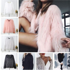 causalcoat, fur coat, trending, fur