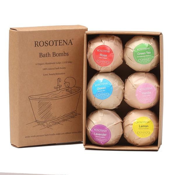 Butter, bathsaltsball, bathaccessorie, Gifts