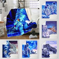 cartoonblanket, theme, Sofas, blanketsforbed