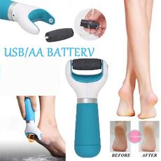 footcareexfoliating, Electric, exfoliating, healthandbeauty
