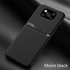 redminote9pro, Cell Phone Case, pocophonex3nfc, xiaomipocom3