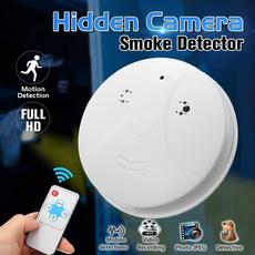 hiddencameravideorecorder, Remote, hiddencam, Photography