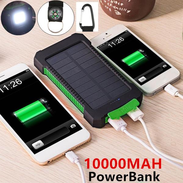 ipadcharger, phonepowerbank, Capacity, usb
