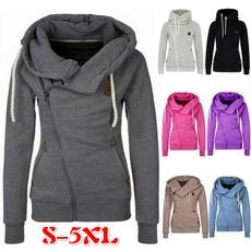 Plus Size, Winter Coat Women, women coat, sweater coat