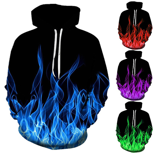 hooded, men clothing, Long sleeved, Sweaters