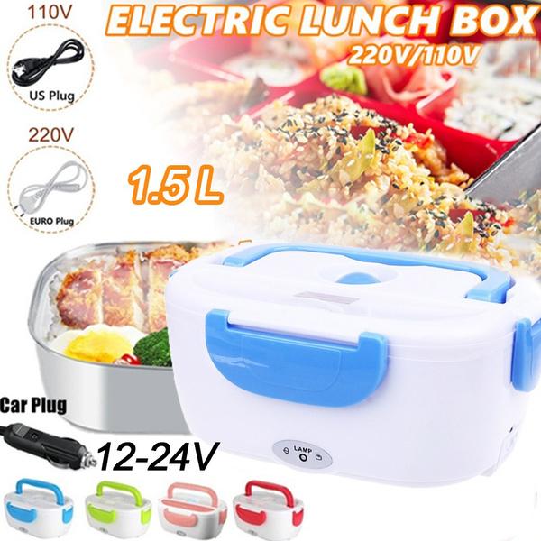 Box, studentsupplie, studentlunchbox, heatinglunchbox