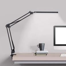 cliponbedlight, led, Office, leddesklight