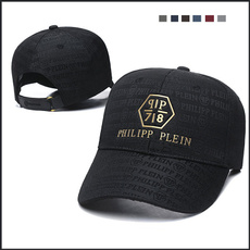 Baseball Hat, Outdoor, Fashion, Sports & Outdoors