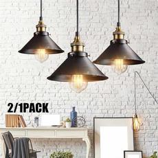 lightfixture, lofts, lustre, Modern
