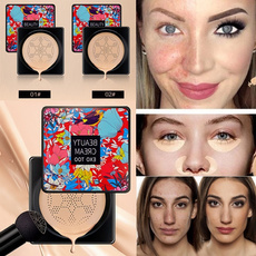 foundation, beautyampfashion, Concealer, Beauty